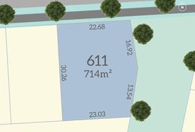 Lot 611, Ballina Heights Drive, Cumbalum, NSW 2478