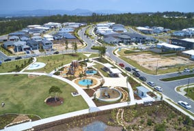 Lot 70, Foreshore Street, Foreshore, Coomera, Qld 4209
