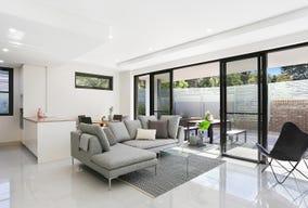 G01/22-26 Pinnacle Street, Miranda, NSW 2228
