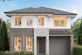 Lot 218, 125 Tallawong Rd, Rouse Hill, NSW 2155