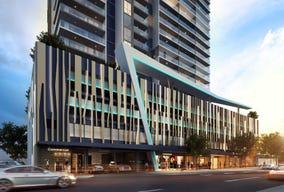34/63 Adelaide Terrace, East Perth, WA 6004