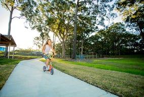 Lot 533, 33 Somervale Road, Sandy Beach, NSW 2456