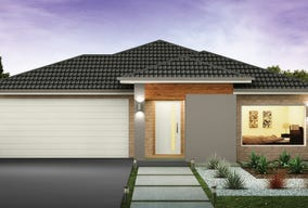 Lot 133 Wilkinson Street, Mernda, Vic 3754