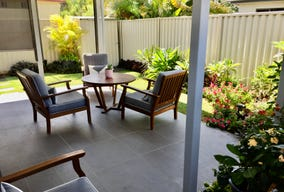 368A (Living Gems) 225 Logan Street, Eagleby, Qld 4207