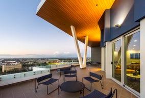 242/63 Adelaide Terrace, East Perth, WA 6004