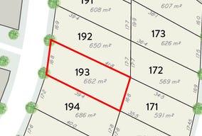 Lot 193, Dress Circle - Encore, Brookwater, Qld 4300