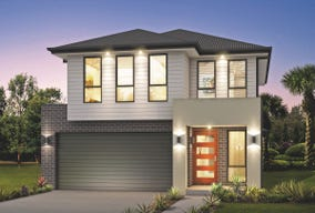 Lot 250 Home & Land Package at Sanctuary Views, Kembla Grange, NSW 2526