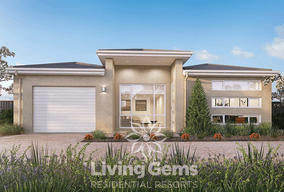 Daffodil Living Gems Toowoomba 500 South Street, Glenvale, Qld 4350