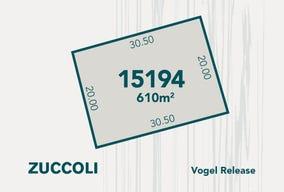 15194 Wunsch Court, Zuccoli, NT 0832