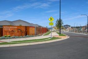 Lot 2105 Greystones Drive, Chisholm, NSW 2322