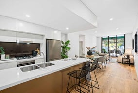 33-37 Mentmore Avenue, Rosebery, NSW 2018