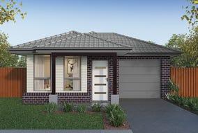 Lot 203 Oxley Ridge, Cobbitty, NSW 2570