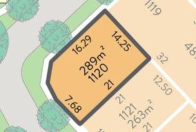 Lot 1120, Verdant Hill Estate, Tarneit, Vic 3029