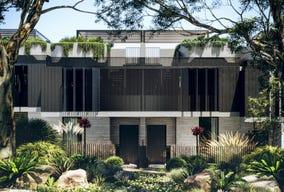 2/60 Beaconsfield Street, Newport, NSW 2106