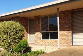55/111 Drayton Road, Toowoomba City, Qld 4350