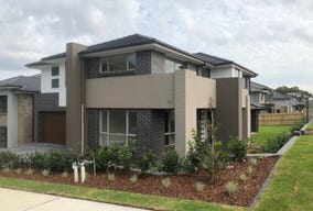 Lot 807 Kumbatine Crescent, Kellyville, NSW 2155