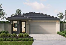 Lot 418 Ossa Boulevard, Terranora, NSW 2486