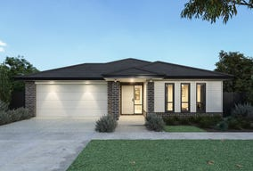 Lot 5846 Springfield Rise, Spring Mountain, Qld 4300