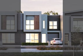 House & Land/Lot 804 Parkview Collection, Gawler East, SA 5118
