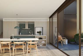 1 Ivanhoe Place, Macquarie Park, NSW 2113