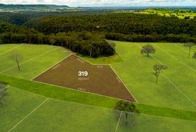 Lot 319, 165 - 185 River Road, Tahmoor, NSW 2573