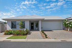 109 Oasis Drive, Ballina, NSW 2478