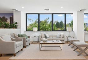 901/266-268 Pennant Hills Road, Thornleigh, NSW 2120