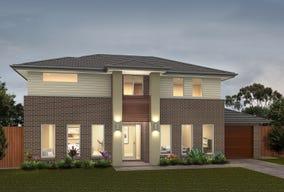 16 Rose Bowl Street, Kellyville, NSW 2155