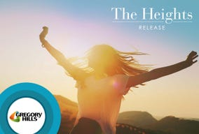 The Heights Release, Gregory Hills, NSW 2557