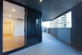 20603/1 Cordelia Street, South Brisbane, Qld 4101