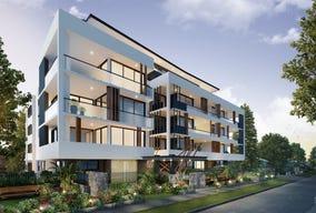 5-9 John Streetr, Kogarah Bay, NSW 2217