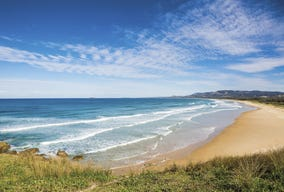 Lot 532, 31 Somervale Road, Sandy Beach, NSW 2456