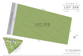 Lot 308 Toms Pocket, Turramurra, NSW 2074