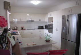 48 (Living Gems) 225 Logan Street, Eagleby, Qld 4207