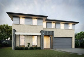 lot 12  Plumage Crescent, Spring Farm, NSW 2570