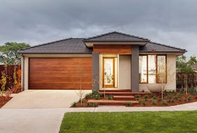 Lot 11114 Terracotta Avenue, Tarneit, Vic 3029