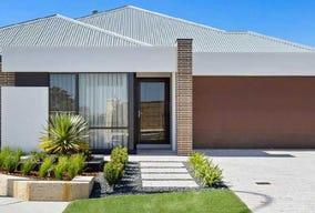 200 Lochart Road, Australind, WA 6233