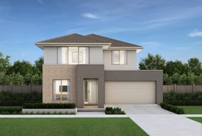 Lot 806/48 Snead Blvd., Cranbourne, Vic 3977