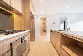402/59 Oxford Street, Bondi Junction, NSW 2022