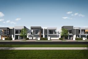 Lot 1521 Belvedere Drive, Truganina, Vic 3029