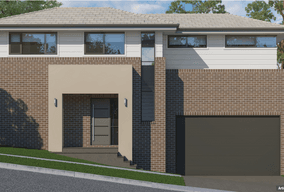 911/CNR MCLEOD STREET, Riverstone, NSW 2765