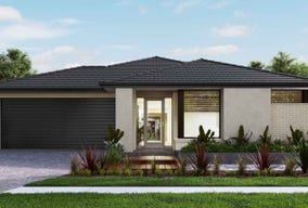 Lot 1038 Generation Crescent, Wyndham Vale, Vic 3024