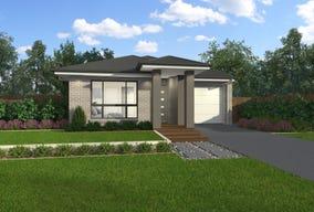Lot 560 Corsair Street, Schofields, NSW 2762