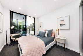 35 Rothschild Ave, Rosebery, NSW 2018