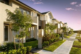 Lot 610 Jerralong Drive, Schofields, NSW 2762