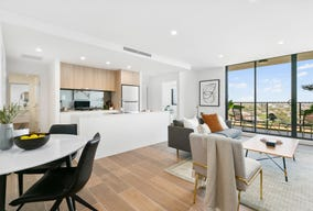 A101/570 Canterbury Road, Campsie, NSW 2194