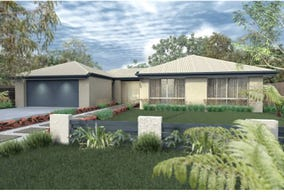 lot 5 College Street, Bahrs Scrub, Qld 4207