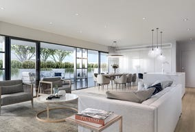 405/51-55 Lindfield Ave, Lindfield, NSW 2070