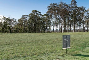 Lot 4, Lot 4 Kingfisher Drive, Fletcher, NSW 2287