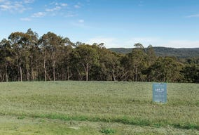 Lot 15, Lot 15 Kingfisher Drive, Fletcher, NSW 2287